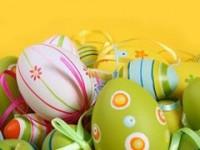 Natale con i tuoi e Pasqua… pure