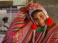 Perù, quando il turismo fa bene