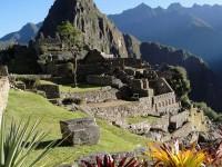 Viaggiare in Perù e Argentina tra sapori e profumi