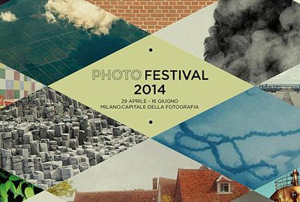Milano capitale della fotografia fino a giugno