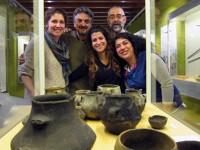Il Nuovo Museo di Piadena