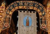 Napoli si riaccende per Piedigrotta