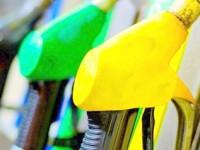 L'app monitora i prezzi del carburante