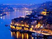 """Porto: fascino """"retrò"""", cultura e tradizione"""