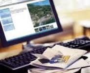 Federalberghi: ricorso all'Antitrust contro le agenzie viaggio online