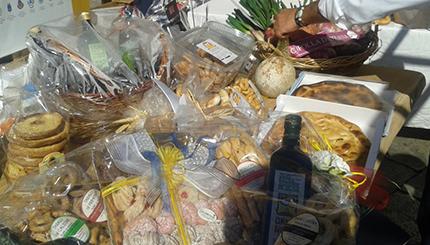 Expo 2015, la Puglia vuole essere protagonista