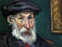 La Casa-Museo di Renoir a Cagnes-sur-Mer
