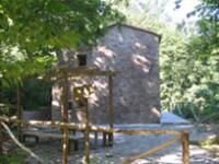 Aperto un nuovo rifugio nel Montemarcello-Magra