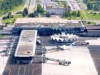 Crescono gli aeroporti minori