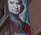 In Francia per Jean-Jacques Rousseau