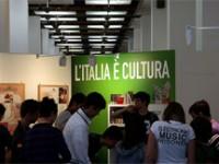 Il Salone del Libro di Torino sull'iPhone