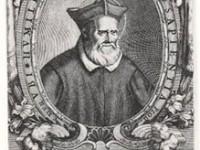 La Biblioteca Vallicelliana celebra San Filippo Neri