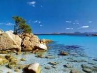 In Sardegna con il bonus vacanza