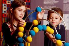 Il museo della scienza gratis il 23 e 24 dicembre