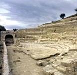 Calabria, apre un nuovo museo archeologico