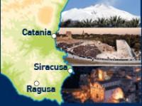 In Sicilia d'inverno