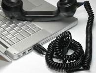 Wifi gratis per gli utenti Skype