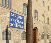 A Firenze il primo SmartMuseum italiano