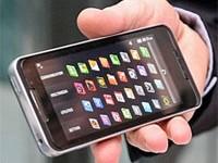 Internet, il futuro è mobile