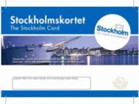 Scoprire Stoccolma e Copenaghen con SAS e le Card
