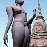 Thailandia low cost