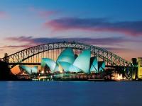 Travelandia quest'estate punta su Australia e Pacifico