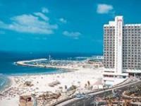 Diesenhaus-Unitours per il turismo israeliano