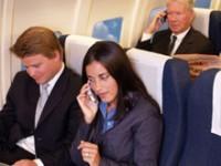 Telefonare a bordo