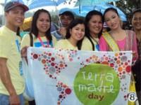 Terra Madre day, il giorno del cibo equo