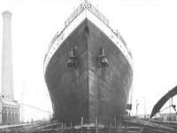 A Belfast per il Titanic Festival