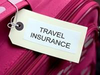 Assicurazioni viaggio, non sempre coprono la disdetta