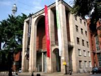¡Hola Milano!
