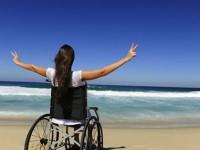 Turismo accessibile per le persone disabili