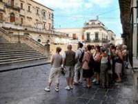 Guide turistiche e ministero, un tavolo di confronto