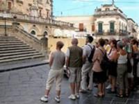 I numeri del turismo italiano