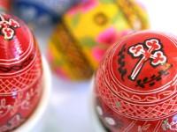 Sapori d'Ungheria sulla tavola di Pasqua