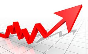 In aumento i prezzi degli hotel