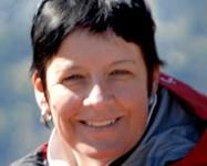 Ursula Maag dirigerà l'ente turistico Valposchiavo