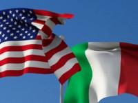 Quanto vale l'Italian dream