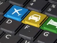Antitrust avvia istruttoria nei confronti di Booking ed Expedia
