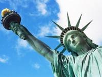 Assicurazioni viaggio per gli Usa. Conviene stipularle?