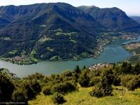Invito in Valcavallina