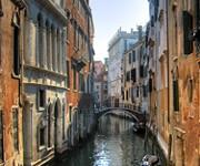 """Venezia """"araba"""""""