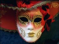 Per il Carnevale, Venezia è la più cara d'Europa