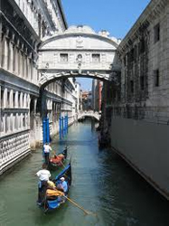 A Venezia arriva la tassa di soggiorno - Mondointasca
