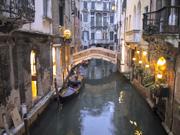 Venezia digitale
