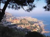 """Ventimiglia, il """"Suk"""" del venerdì"""