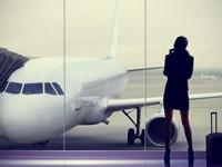 Come viaggiano i business men