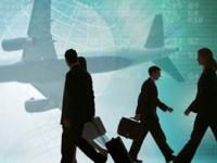 """I viaggi d'affari come """"cartina tornasole"""" del Pil"""