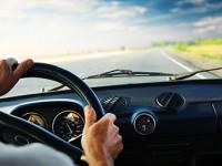 Viaggi in auto, una tendenza in crescita